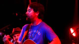 Fade Into Me - David Cook - Falls Church, VA 11/18/11