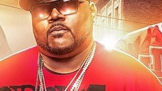 Peewee Longway Feat. Jose Quapo - Big Dog (Traps N Trunks)