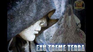 Balançou - Exú Treme-Terra