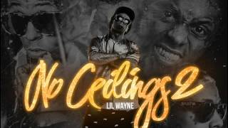Lil Wayne - Finessin Feat Baby E (No Ceilings 2)