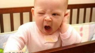 اغنية الاطفال يلا تنام ريما.wmv