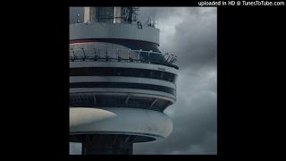 Still Here (Drake cover)