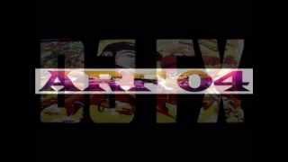 DJ Mam'S Hella decale remix DJ FX