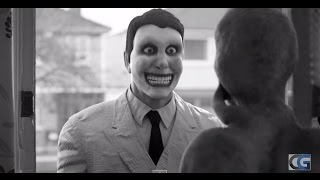 Top Horror Movies [2017] (Trailer/Teaser) HD