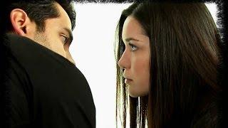 Adını Sen Koy / Zehra & Ömer - Cesaretin Var mı Aşka (Gülay)
