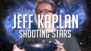 Jeff Kaplan - Shooting Stars