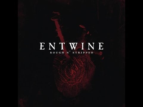 entwine-another-life-ximena-cano-gomez
