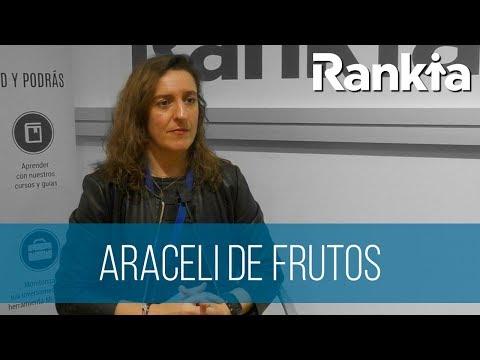 Entrevistamos a Araceli de Frutos, Asesora de Alhaja Inversiones FI. Nos habla del fondo Alhaja Inversiones que recientemente ha recibido las 5 estrellas Morningstar, su evolución y la estrategia de inversión que sigue, así como a qué perfil de inversores va orientado.