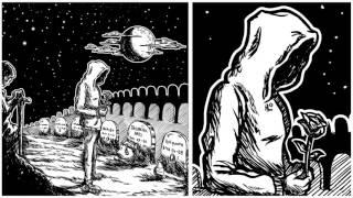 #4. La Morte di RINquore (14/2/08) - L'ACQUA DER TEVERE