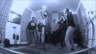 SOFOKAOS - Lagun Artean ft. ALERTA GORRIA