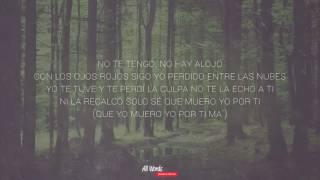 Romo One ft Kalet + Azkifaz - El Tiempo Y Tu Video lyrics