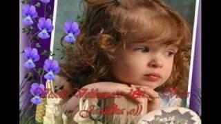 ♥♥♥ Veselé Velikonoce....Písničky pro děti..Písnička z pohádky..♥♥♥