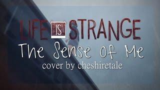 [Female Cover] Mud Flow - The Sense of Me | Life Is Strange