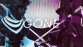LOUDPVCK - Gone