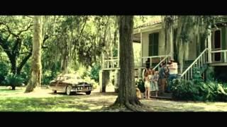 Trailer de On The Road (Legendado)