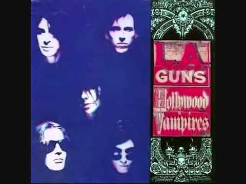 la-guns-big-house-speedking1970