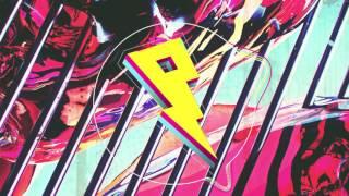 Hayley Kiyoko - Cliffs Edge (Lash Remix)