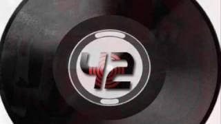 Marijuanna pon the corner Richie Spice (42 remix).wmv