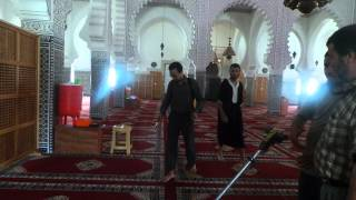 20150611 155312 mosquée ennahda à Mohammedia