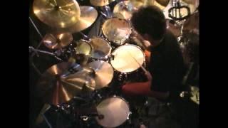 TRIX LIVE in Tokyo 2007 10.PUMA H.264/MPEG-4 AVC