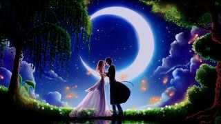 Nightcore - Dancing in the Moonlight