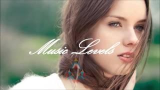 Matt Simons - Catch & Release (Deepend remix) - Lyrics