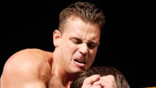 WWE' Alex Riley - Entrance Theme 2011 HD