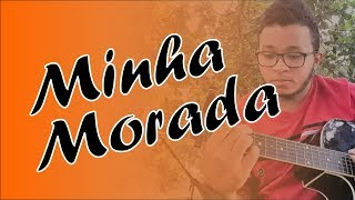 Isadora Pompeo - Minha Morada (Cover Lukkas Neres)