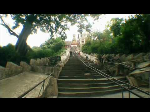 TravelsWithHeart_Nepal.mp4