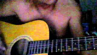 james taylor if i keep my heart out of sight cover (ghipo)