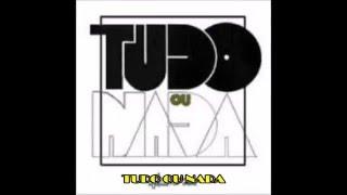 TUDO OU NADA MUSICA - Vencedores por Cristo (DISCO DE VINIL ORIGINAL)