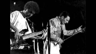 15. Tavaszi Szél Vizet Áraszt (Queen-Live In Budapest: 7/27/1986)