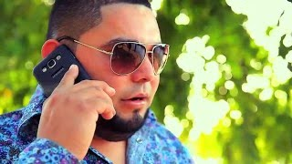 "Sentencia Norteña-Tu Cuento (Me Canse) Video Oficial (2016) - ""EXCLUSIVO"""