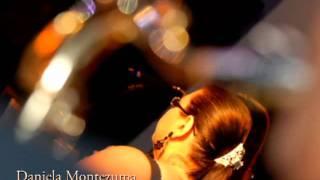 Daniela Montezuma - Hello