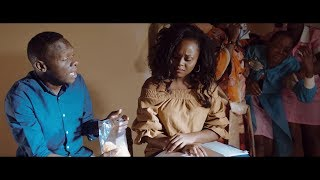 Buvunanyizibwabwo ALLSTARS   New Ugandan Music Video 2018 HD.ALL RIGHTS RESERVED width=