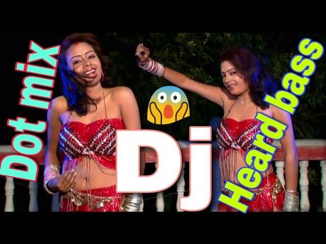 Download thumbnail for A RAJA JI DJ APPU || A RAJA JI BAJA