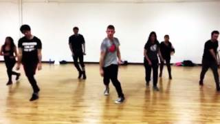 """""""Talking Body"""" - Tove Lo (Choreography)"""