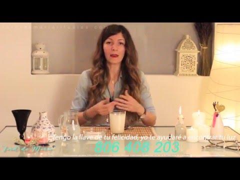 Dia De Luna Llena de Tigre De Plata Letra y Video
