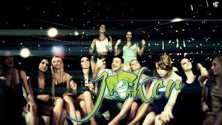 Joker & Sequence - Zazdrosna (Official Video )