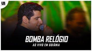 Léo Magalhães - Bomba-Relógio - [DVD 2011]