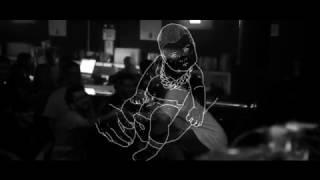 BNMP MÁLAGA-MARBELLA LIVE | AFTERMOVIE