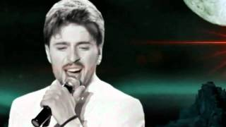 Tose Proeski - Guilty (official video)