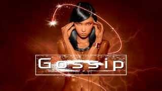 GOSSIP - MOVE IN THE RIGHT DIRECTION - TRILHA SONORA DA NOVELA SANGUE BOM