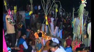 Ae Bilaai Mausi Bhojpuri Chhath Songs [Full Song] I Chhath Pooja