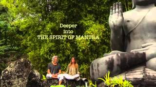 Deva Premal  Miten Deeper Into The Spirit of Mantra