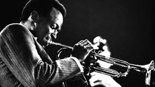 Miles Davis -- Selim