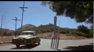 The Muppet Movie - Fork in the Road