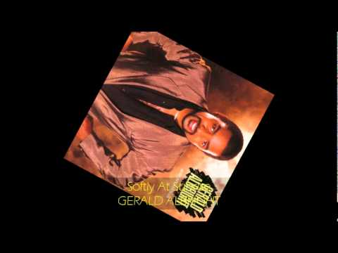 gerald-albright-softly-at-sunrise-bower-wilkins