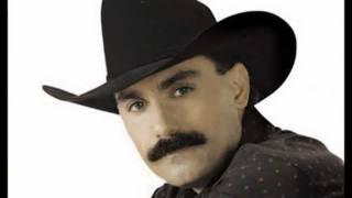 """El Chapo De Sinaloa """"Que Tal Si Te Compro"""""""