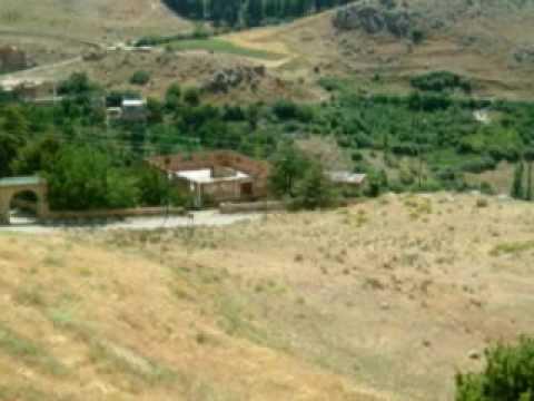 AinLeuh Land for sale